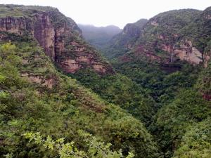 Do You Know Anything About Pachmarhi Madhyapradesh