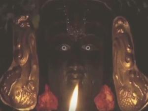 Lets Go Karivaraja Perumal Temple Chennai