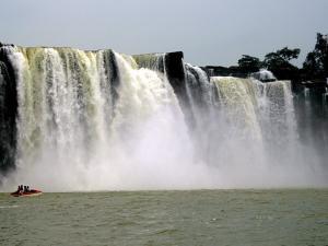 Lets Go Chhattisgarh Excellent Sceneries