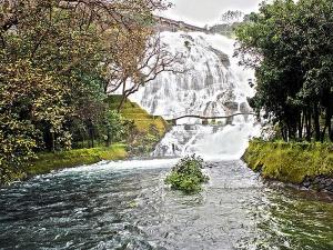 Bhandardara Getaway Nature S Paradise