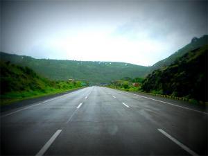 Getaway The Enchanting Twin Hill Stations Khandala Lonavala