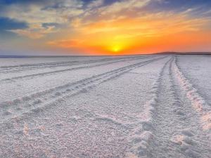 You Mustn T Miss These 10 Places When Kutch