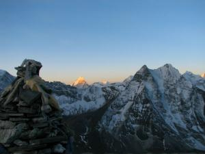 Top 5 Lesser Known Himalayan Treks