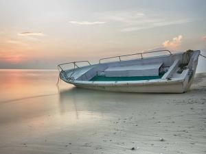 What Is The Special Andaman Islands Nowadays