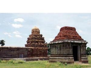 Visit The Place Where Great King Raja Raja Cholan Lived