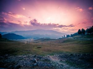 Things You Must Experience When Gulmarg