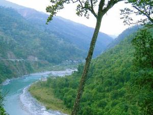 Don T Miss The Climate Kalimpong