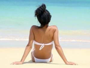 Shall We Go An Unlimited Beach Trip At Goa
