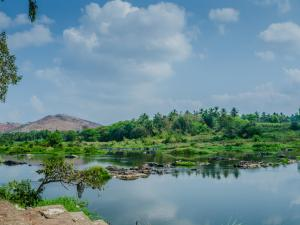 Srirangapatna The Place With Beauty Diversity