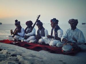 Things You Don T Know About Rann Kutch