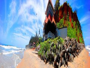 Lets Go Family Trip This Beaches Among India