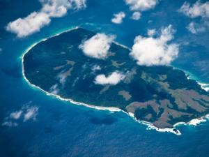 Do You Know Andaman Then Great Nicobar