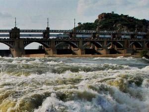 Do You Know About Moyar River