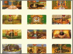 Top 12 Jyothirlingas India You Must Visit