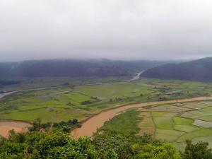 Lets Go Jowai Meghalaya