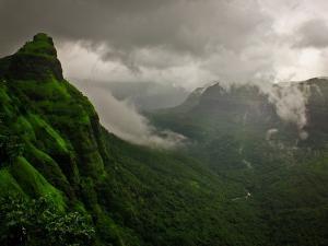 Lets Go Varandha Ghat Near Maharashtra