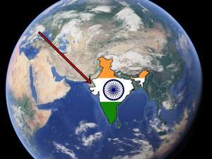 Lets Go Rann Kutch Near Gujarat