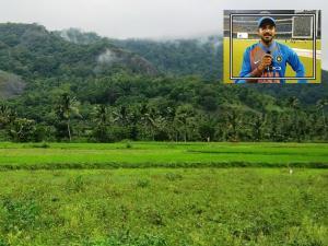 Let S Go Tirunelveli Visit Surrounding Places