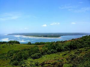 Most Beautiful Fort S Near Goa