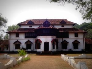 Let S Go Thrissur Near Kerala
