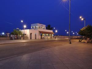 Pondicherry Top 10 Unknown Places You Should Visit