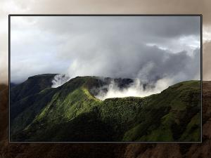 South Garo Hills You Need Visit India