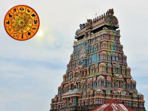 Travel Uthiragosamangai Temple Near Ramanathapuram