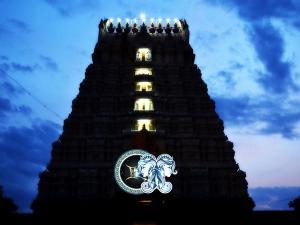 Travel Vaikunda Perumal Temple Near Uthiramerur