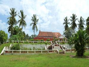 Beautifull Palaces Kerala Where How Go