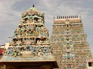 Travel These Places This Vaikasi