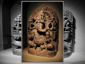 Let S Go Vinagar Temple Around Tamilnadu