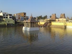 Temples People Must Visit On This June