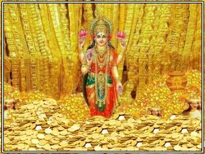 Pilgrimage Tour Travelling This Lakshmi Temple Around Tamil