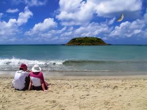 Most Beautiful Island S India
