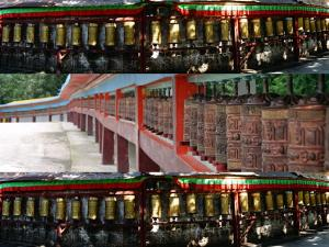 Travel Keylong Near Himachal Pradesh