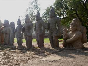 Travelling From Chennai To Kumbakonam A Spiritual Weeke