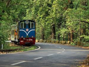 Best Motor Tourist Roads India