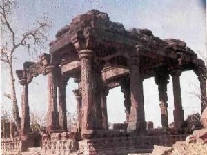 Places Visit Near Baran Rajasthan