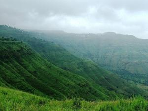 Greenest Vilage Tour Near Modern City Mumbai