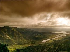 Best Places Visit Mahabaleshwar One Day