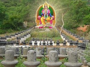 Travel Chitra Putra Nayanar Temple Near Theni