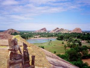 Narthamalai Best Places Visit Near Pudukottai