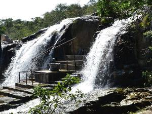 Best Places Visit Vellore One Day