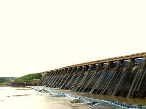 Hirakud Dam Tourism History Best Timings Entry Fees More