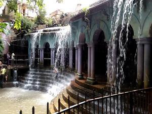 Famous Lakes Madhya Pradesh Mp Tourism Travel Guide