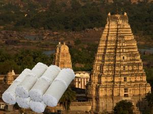 Madurai Puttu Sokkanathar Temple History Timings Festival