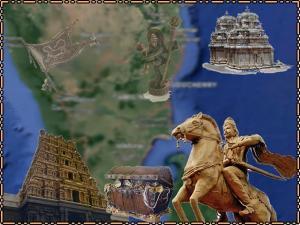 Virinjipuram Margabandeswarar Temple History Timings