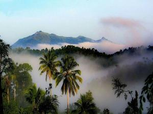 Places Visit Kerala While Raining