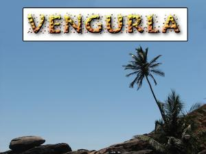 Vengurla Travel Guide Places Visit Sightseeing How Reac