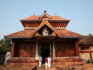 Nileshwaram Tour History Best Places Travel Guide